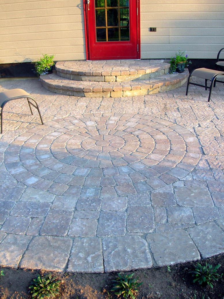 Outdoor Living & Hardscape | ValleyScapes