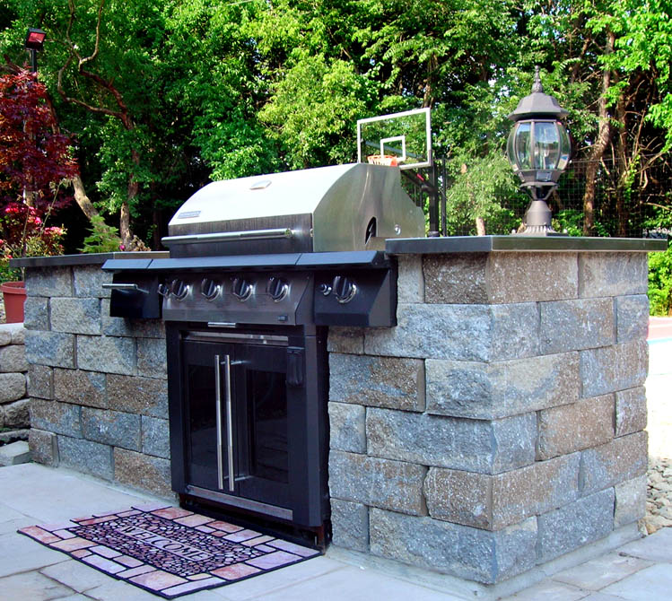 Outdoor Living Amp Hardscape Valleyscapes